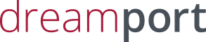 dreamport-logo-1600
